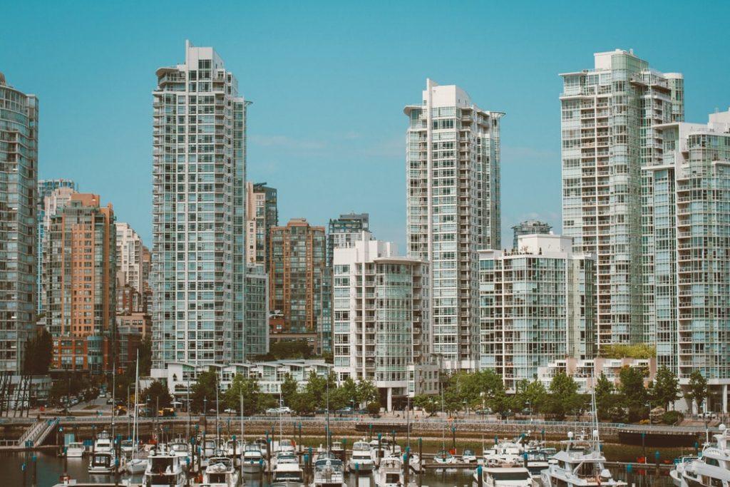 Real Estate Market Update November 2019