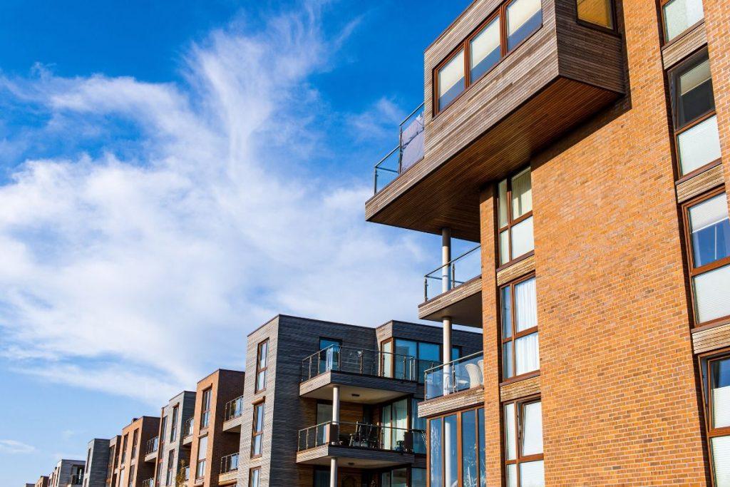 Real Estate Market Update January 2020