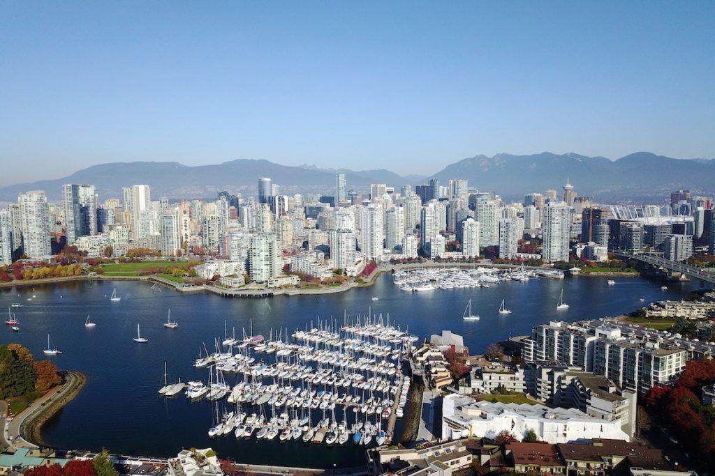 Real Estate Market Update April 2020
