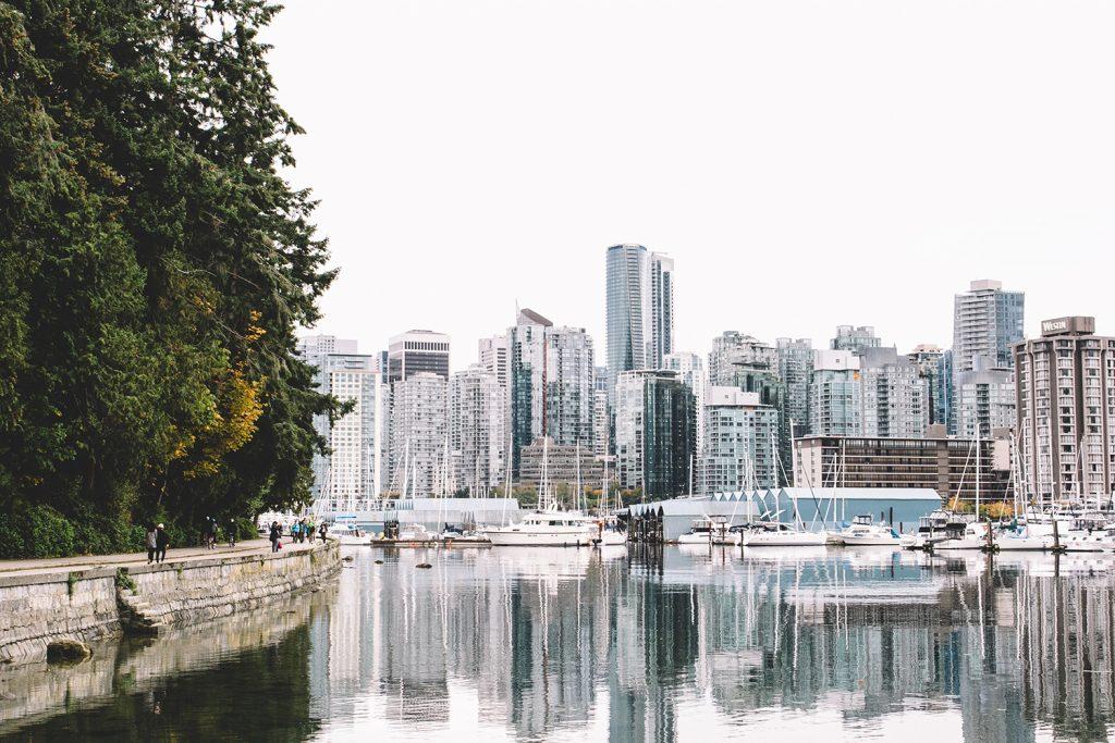 Real Estate Market Update July 2020