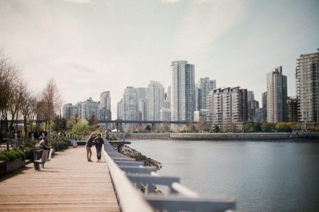 Real Estate Market Update August 2020