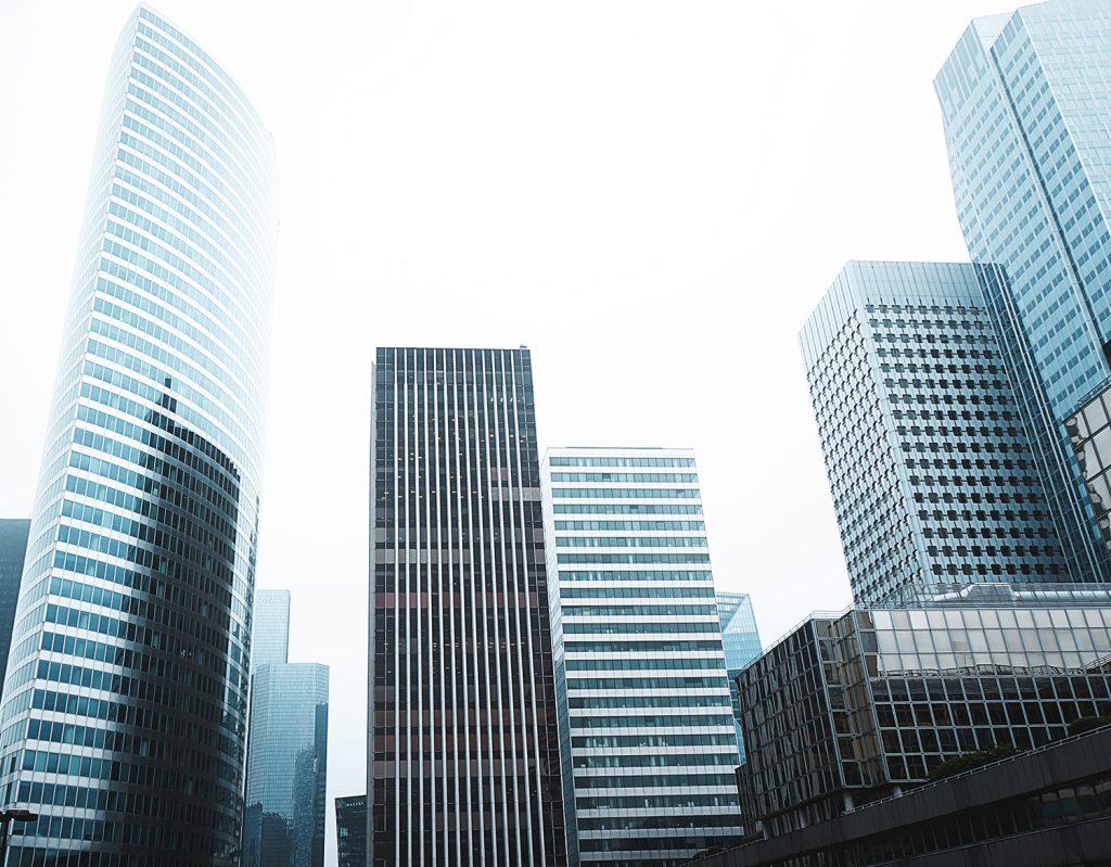 Real Estate Market Update October 2020
