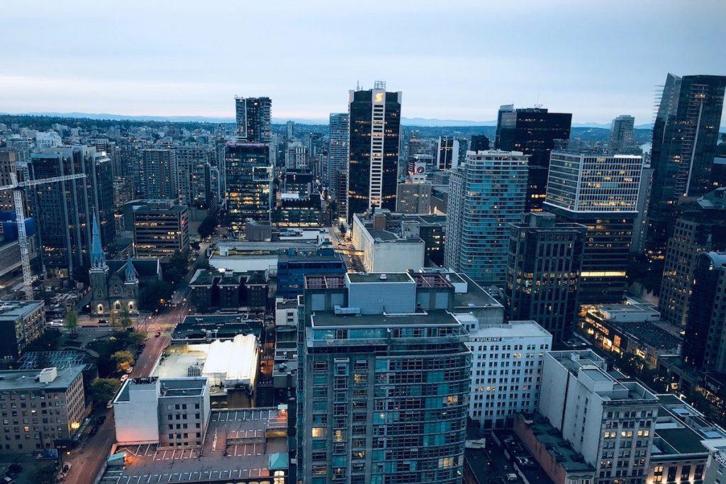 Real Estate Market Update April 2021